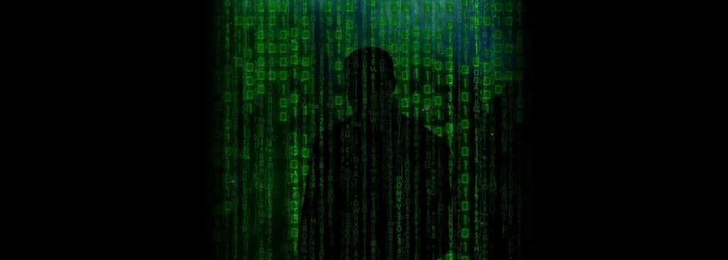 Cyber Attack Steals Personal Information in South Carolina