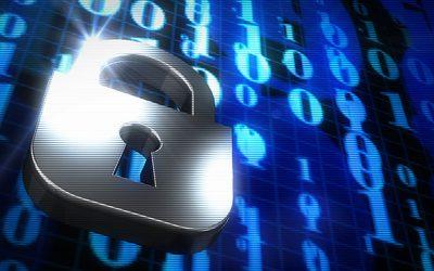 Defining Cybercrime