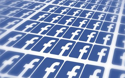 When Facebook Overstays Its Welcome