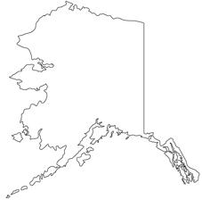 Alaska Computer Forensics