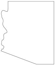 Arizona Computer Forensics