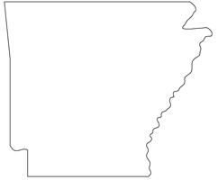 Arkansas Computer Forensics