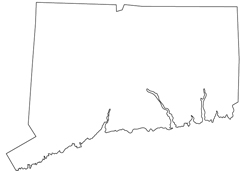 Connecticut Computer Forensics