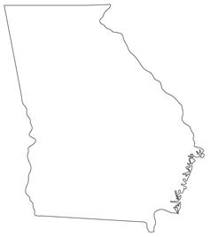Georgia Computer Forensics