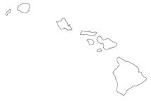 Hawaii Computer Forensics