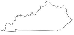Kentucky Computer Forensics