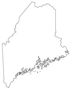 Maine Computer Forensics