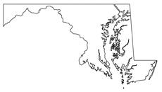 Maryland Computer Forensics