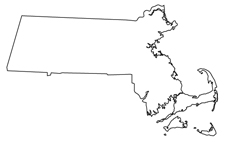 Massachusetts Computer Forensics