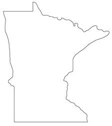 Minnesota Computer Forensics