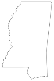 Mississippi Computer Forensics
