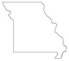Missouri Computer Forensics