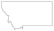Montana Computer Forensics