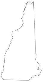 New Hampshire Computer Forensics