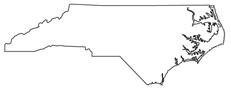 North Carolina Computer Forensics
