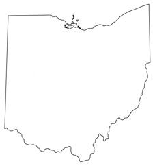 Ohio Computer Forensics