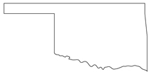 Oklahoma Computer Forensics