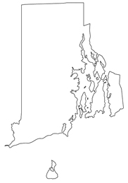 Rhode Island Computer Forensics