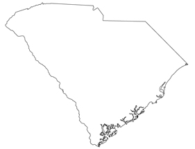 South Carolina Computer Forensics
