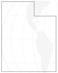 Utah Computer Forensics