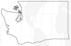 Washington Computer Forensics