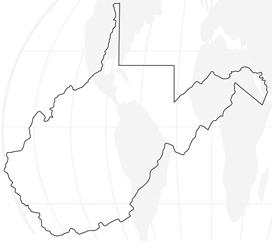 West Virginia Computer Forensics