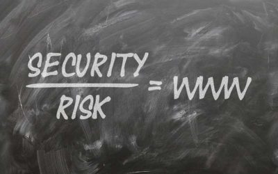 Australia Counters Cybercrime Threat with ACORN