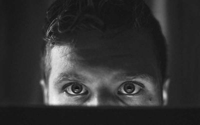 Data Theft – The Growing Threat