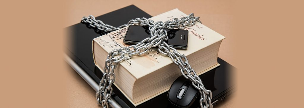 Why become an Information Security Analyst